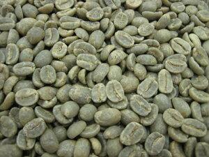 コーヒー コロンビア スプレモ