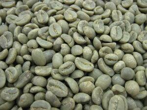 コーヒー グァテマラ
