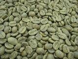 【】コーヒー生豆メキシコ AL 5kg【MMC珈琲】【10P01Mar15】