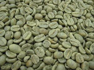 コーヒー メキシコ