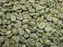 【送料無料】コーヒー生豆タンザニア AA キボー 10kg【10P03Dec16】