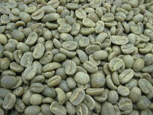 コーヒー コロンビア エクセルソ