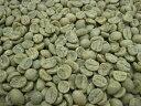 コーヒー生豆タンザニアAA 1kg【10P01Oct16】