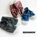 a【SALE対象外】【kids】BENSIMON ベンシモン...