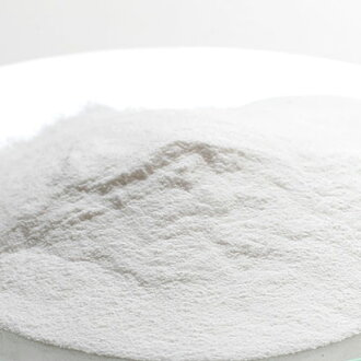 Xanthan gum, 100 g