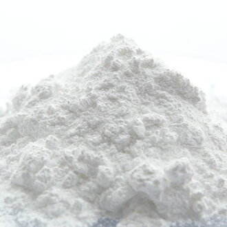 ★ titanium dioxide ultrafine particles and oil soluble C / 10 g