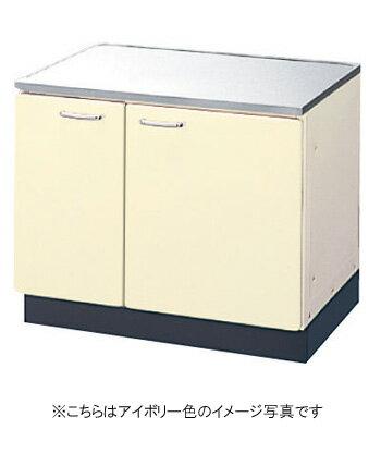 サンウェーブ キッチン セクショナルキッチンHR2シリーズ コンロ台 間口75cm HRI-2K-75・HRH-2K-75
