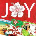 【数量限定】ハワイアン 母の日カード ハワイアンジュエリー 母の日