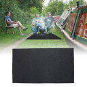 バーベキューマット バーナー シート スパッタシート 保護マット BBQグリルマット 不燃シート 75cm x 124cm 床保護敷物 ガスグリルフロアマット 耐火性 耐熱性 滑り止め 防水 耐油 携帯便利 繰り返す使える