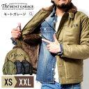 N-1 デッキジャケット メンズ | 日本製 アウター タイト 細身 スリム アメカジ 温かい おすすめ 大きい サイズ XS S M L XL XXL 2XL 3L ベージュ オリーブ カーキ ネイビー 黒 人気 おしゃれ かっこいい ミリタリージャケット フライトジャケット