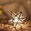 R & B, Disco Music - テーブルランプ 照明 照明器具 Etoile table lamp エトワール テーブルランプ ディクラッセ  0510-li-lt3675