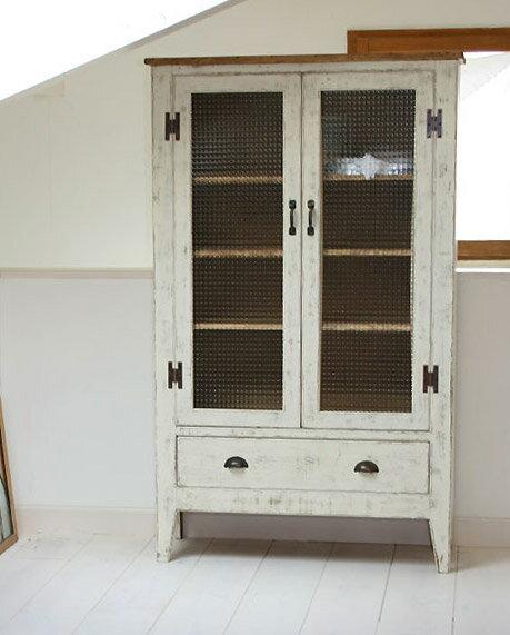 Mobilegrande rakuten global market cabinet glass door for Kitchen cabinets zambia