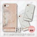 【日本総代理店】【2017SS最新】RICHMOND & FINCH R&F リッチ