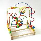 孩子入迷习惯的世界【bonerundo 树的玩具looping 智育玩具出生贺礼生日受欢迎 礼物smtb】JoyToy(joitoi)公司智育玩具looping chanpi[子供が夢中になれる世界【ボーネルンド 木のおもちゃ ルーピング 知育玩具