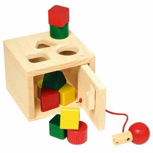 おもちゃ ボックス ブラザージョルダン クリスマス プレゼント