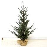 クリスマスツリー 120cm 北欧 Hogewoning(ホーゲボーニング)社【あす楽対応】【送料無料】