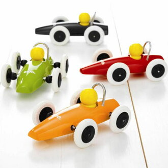 Brio /BRIO Perth & push toy racing car 1: man