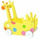 It is 1 year old [birthday]  LABY giraffe WALKER [toy baby gift free shipping of the tree]: Man [birthday] 1 year old: A woman [easy  _ packing choice] [comfortable  _ expands] [comfortable  _ expands an address] [easy  _ Messe input] [point 10 times]