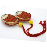 【木のおもちゃ】エトボイラ 木製遊具 ビジーバグズ(てんとうむしのポックリ)【お誕生日】3歳:男【お誕生日】3歳:女【【10P20Sep14】