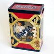 【積み木】 ブロック正規輸入品・小冊子のおまけ付 積み木 知育玩具 ブロック KAPLA・カプラ200 誕生日 2歳 出産祝い【こどもの日 初節句】【ポイント10倍】【P06May16】