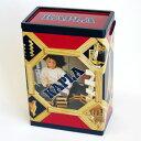 【積み木】 ブロック正規輸入品・小冊子のおまけ付 積み木 知育玩具 ブロック KAPLA・カプラ200 誕生日 2歳 出産祝い【クリスマスプレ…
