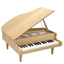河合楽器 カワイ グランドピアノ ナチュラル 木のおもちゃ 出産祝い お誕生日 3歳:男 お誕生日 3歳:女 【c】【】