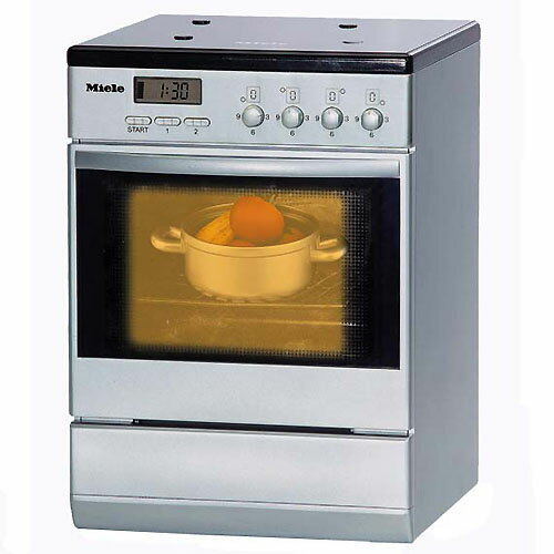 Rakuten Global Market: Oven Birthday 3 Years Old With The Klein Kleine