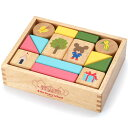 Nichigan original  [toy of the baby gift building block tree] [easy  _ packing choice] [comfortable  _ expands] [comfortable  _ expands an address] [easy  _ Messe input] [point 10 times]