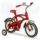 ラジオフライヤー 自転車 画像