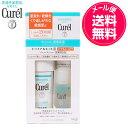 Curel236166