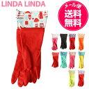 Linda489