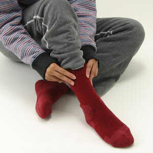 Warm socks were socks-socks socks men's men's Men's ladies ladies ladies thick warm black black grey