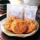 【純国産コシヒカリ使用】餅のおまつり 詰替パック ねぎみそ味