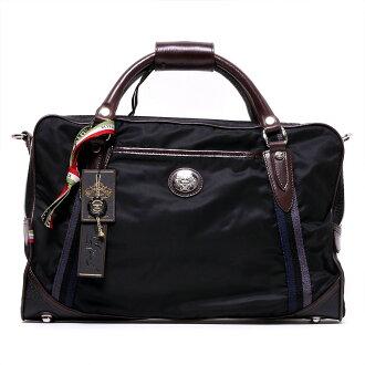OROBIANCO briefcase DENKER OROBIANCO business bag NERO