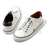 COACH コーチ パーキンス ロートップレザースニーカー メンズ【靴 メンズ靴 スニーカー 誕生日プレゼント】**