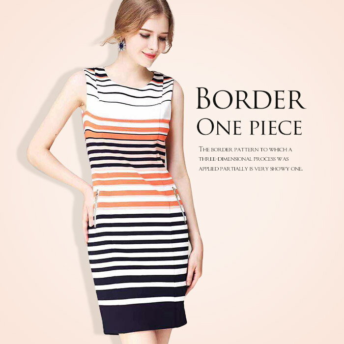 ワンピース ドレス パーティードレス レディース...の商品画像