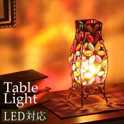 <お得なクーポン発行中> スタンドライト テーブルスタンド LED電球対応 ライト 照明 …...:model-bon:10024531