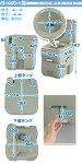 水洗式トイレ・簡易トイレ・水洗タンク・携帯用トイレ・防災グッズ・貯水タンク・男性用・女性用・ポータブル・携帯トイレ・介護用・レジャー・キャンプ・子供用・仮設用・アウトドア