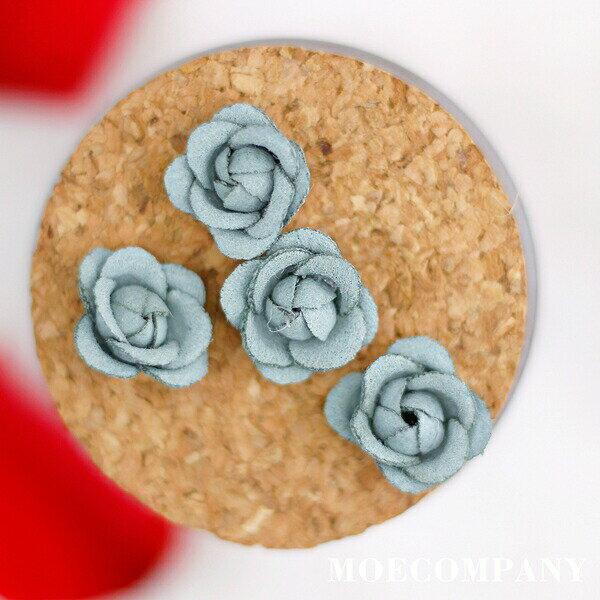 造花【1個入り】スーパー繊維(高強度+高弾性の繊維)グリーングリーン 花 造花 花材 アクセサリー材料 手芸材料 クラフト フラワー