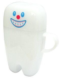 歯みがき グラディー おすすめ 歯ブラシ プラカップ ハブラシ