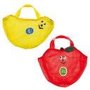 【メール便送料無料】フルーツメッシュトートバッグ GLADEE グラディー人気おしゃれで
