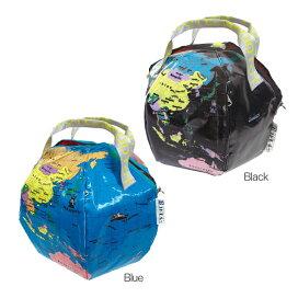 【ポイント10倍!】コドモルー チキュウギ ROOTOTE(ルートート)・お出かけ用子供バッグとして、マザーズバッグのサブバッグとしてもぴったり。別売りストラップでショルダーバッグに。うれしい2way仕様♪10P18Jun16