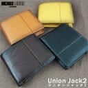 ミチコロンドン(MICHIKO LONDON) 二つ折り財布...