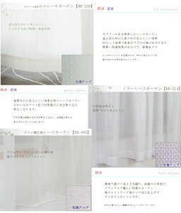 ��¨Ǽ�ġշ��������ù��դ��������ƥ��2��ס��ⵡǽ�졼�������ƥ��2��פΤ�����4���ȥ��å�/��������:��100×��225��223��cm[���1���2����졼�������ƥ��դ����顼�����ƥ��̲��Ǯ�ɴ�]��RCP��