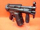 東京マルイ・電動ガン ハイサイクルカスタム H&K MP5K HC