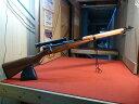 タナカ・発火型モデルガン・99式狙撃銃(照準眼鏡装備)(K03)