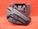 ブラックホークCQCタイプ SERPAホルスター P226