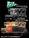 マルイ・AN/PEQ-16バッテリーケース 02P07Feb16