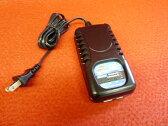 EAGLE Racing・AC Li-Po バッテリーチャージャー(充電器) #3900-LiPo 02P07Feb16
