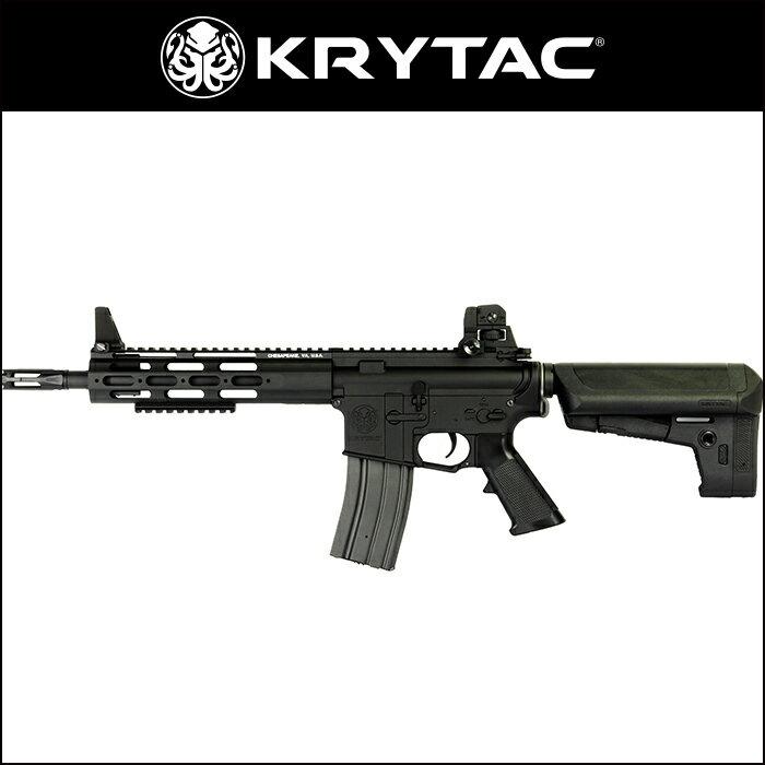 KRYTAC(クライタック)ALPHR CRB アルファ シリーズ